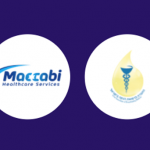 Assessing the Need for Physicians Training in Breastfeeding Medicine in Israel – Public Opinion Survey